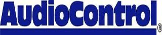 audio control logo 636x70